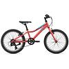Liv Girls' Enchant 20 Lite Bicycle 2021
