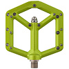 Spank Spike Reboot Pedals