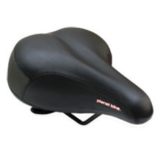 Planet Bike Mens Comfort Web Spring