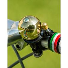 Arundel Brass Bell Large Jezebell