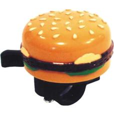 Summit Hamburger Bell