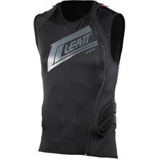 Leatt Back Protector 3DF L/XL