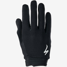 Specialized Women's Trail Thermal Cycling Gloves