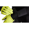 Specialized Women's Prime -Series Thermal Bicycle Gloves