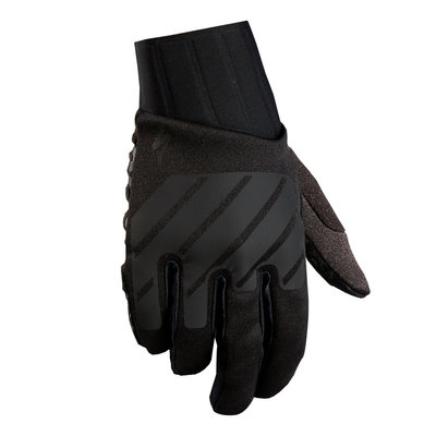 Specialized Trail Thermal Cycling Gloves