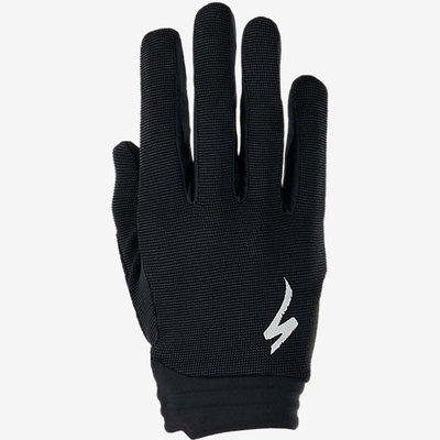 Specialized Trail LF Cycling Gloves