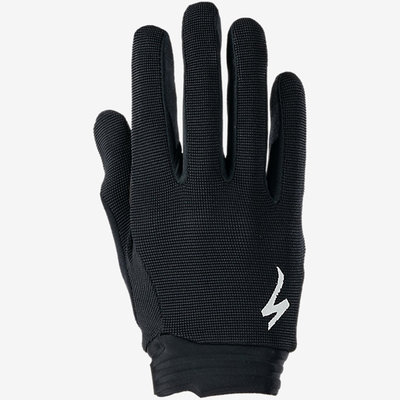 Specialized Kids' Trail LF Cycling Gloves
