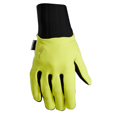 Specialized Prime-Series Thermal Cycling Gloves