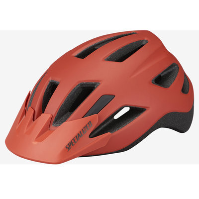 Specialized Shuffle Youth Standard Buckle Cycling Helmet