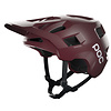 POC Kortal Mountain Bike Helmet 2021