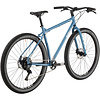 "Surly Ogre 29"" Steel Flat Bar Gravel Bike 2021"