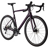Cannondale SuperSix EVO Carbon Disc Ultegra Road Bike 2021