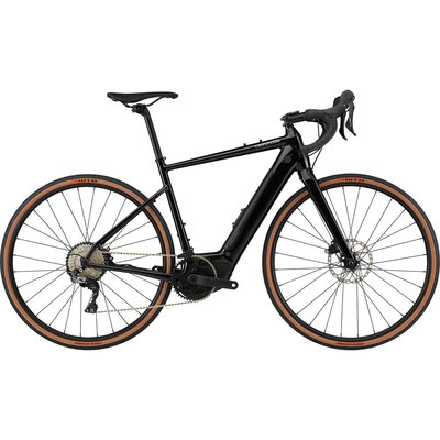 Cannondale Topstone NEO 5 Electric  Bike 2021