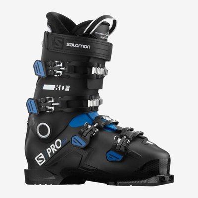 Salomon  S/PRO HV 80 IC Ski Boots 2021 275