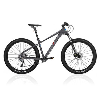 "Univega Rover Mesa 27.5"" Mountain Bike"