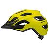 Cannondale Trail Adult Helmet 2021