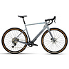 Cervelo Aspero GRX  RX810 1 Disc Gravel Road Bike 2021