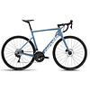 Cervelo Caledonia 105 Road Bicycle 2021