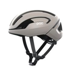 POC Omne Air Spin Bike Helmet 2021