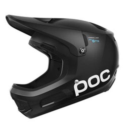POC Coron Air Spin Bike Helmet 2021