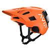 POC Kortal Race MIPS Bike Helmet 2021