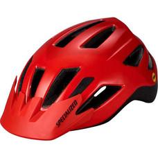 Specialized Youth Shuffle LED MIPS Helmet w/ ANGi