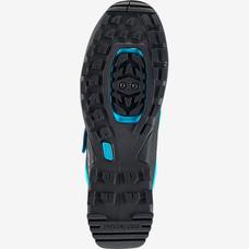 Specialized Rime 1.0 Mountain Bike Shoe Aqua