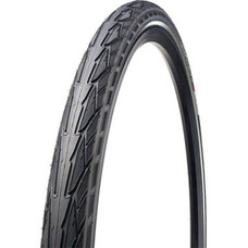 Specialized Infinity Armadillo Reflect Tire