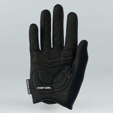Specialized Women's Body Geometry Sport Gel LF Gloves