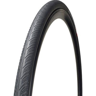 Specialized All Condition Armadillo Elite Tire