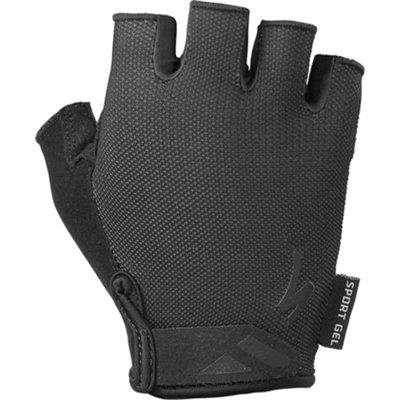Specialized Women's Body Geometry Sport SF Gloves