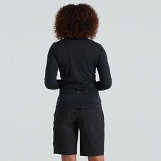 Specialized Women's RBX Adventure Shorts