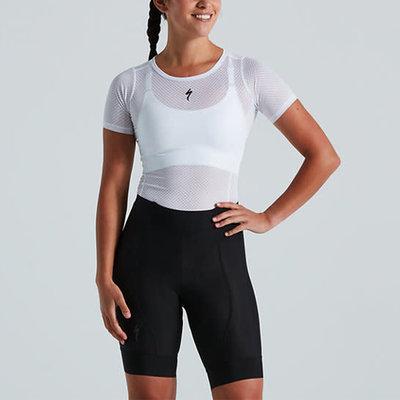 Specialized Women's RBX Short