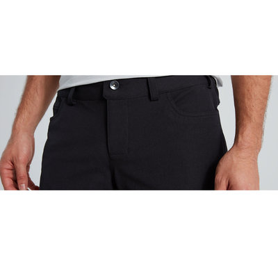 Specialized RBX Adventure Over-Shorts