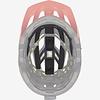 Specialized Ambush Comp MIPS Helmet w/ANGi