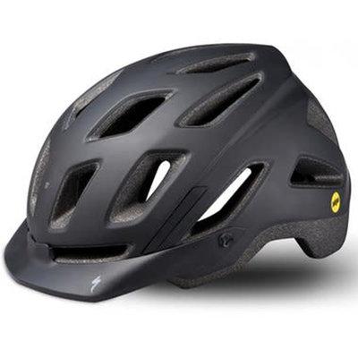 Specialized Ambush Comp E-Bike MIPS Helmet w/ ANGi