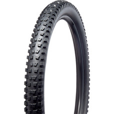 Specialized Butcher GRID TRAIL 2Bliss Ready Tire