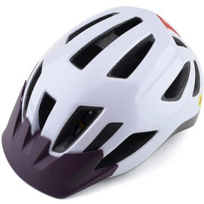 Specialized Child Shuffle LED MIPS Helmet O/S