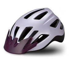 Specialized Child Shuffle Helmet O/S