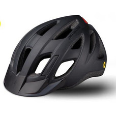 Specialized Centro LED MIPS Helmet O/S