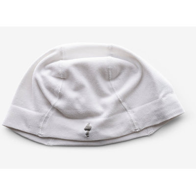 Specialized Deflect UV Engineered Beanie O/S