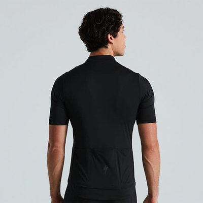 Specialized RBX Classic Short Sleeve Jersey