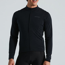 Specialized RBX Classic Long Sleeve Jersey