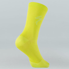 Specialized Soft Air Road Tall Sock