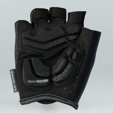 Specialized Women's Body Geometry Dual-Gel SF Gloves