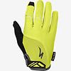 Specialized Women's Body Geometry Dual-Gel LF Gloves