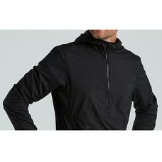 Specialized Trail Wind Jacket