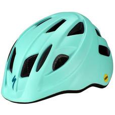 Specialized Todler Mio MIPS Helmet