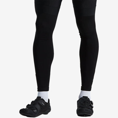 Specialized Therminal Engineered Leg Warmers
