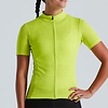Specialized Women's RBX Classic Short Sleeve Jersey